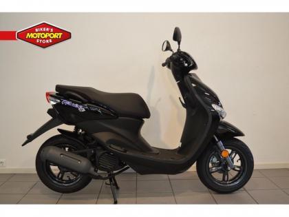 Yamaha YN50 NEO'S P