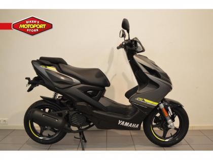 Yamaha NS50F AEROX
