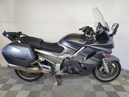 Yamaha FJR 1300 ABS FJR1300