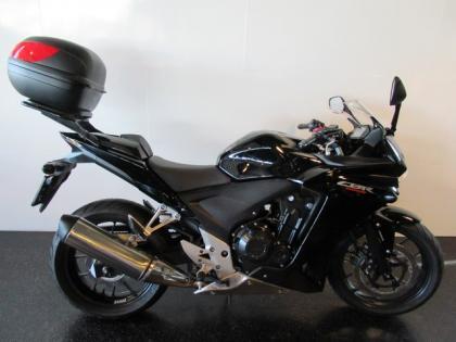 Honda CBR 500 RA CBR500 ABS A2 35 KW