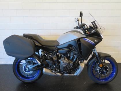 Yamaha TRACER 700 GT 7 NIEUW! NL MOTOR MT