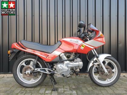 Cagiva Alazzura 650