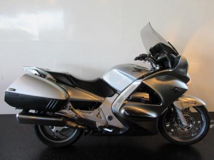 Honda ST 1300 A ST1300 ABS ST1300A