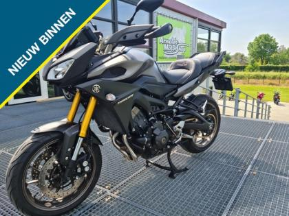 Yamaha MT09 TRACER MT-09 Tracer ABS